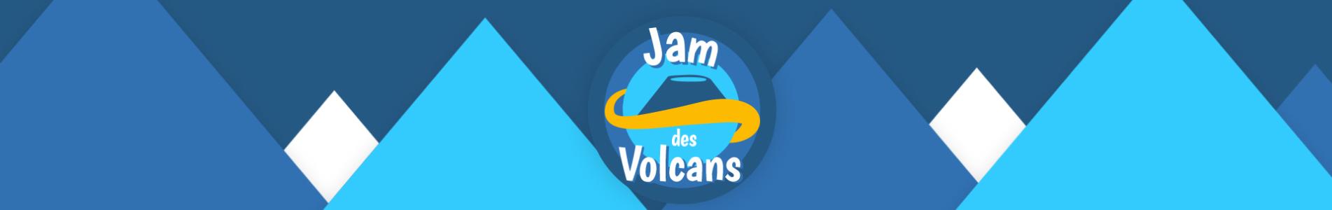 Jam des Volcans 2019