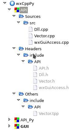 Capture_API_01.jpeg