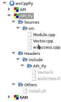 Capture_API_Py_01-e1556484441416.jpeg