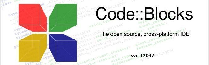 Compiler Code::Blocks sur Mageia7